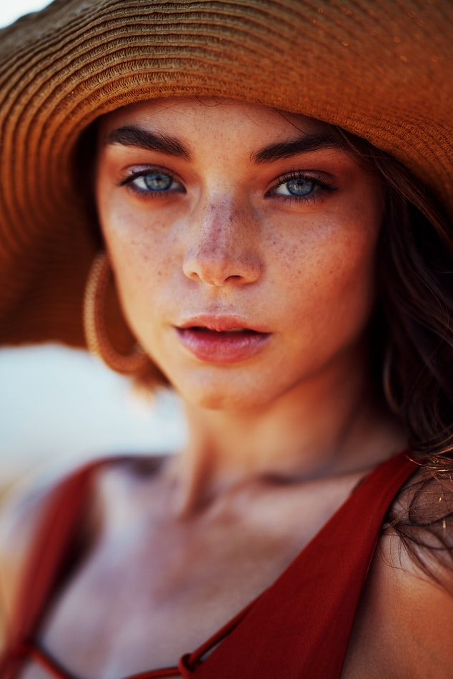 dầu oliu sẽ giúp cung cấp độ ẩm cho các cô nàng có làn da khô