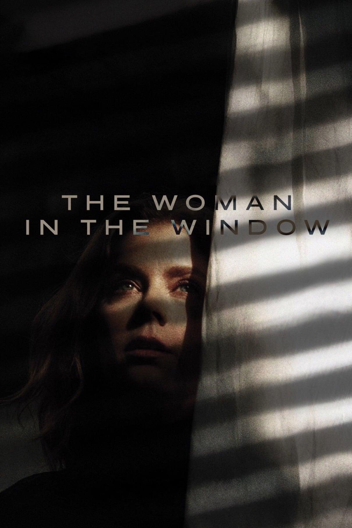 Phim Người đàn bà sau cửa sổ