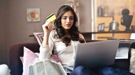 Bạn là ai trong 7 kiểu người thường gặp khi đi mua sắm?