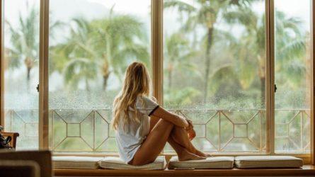 Làm sao để bổ sung nguồn vitamin D tự nhiên cho cơ thể trong mùa dịch COVID-19?