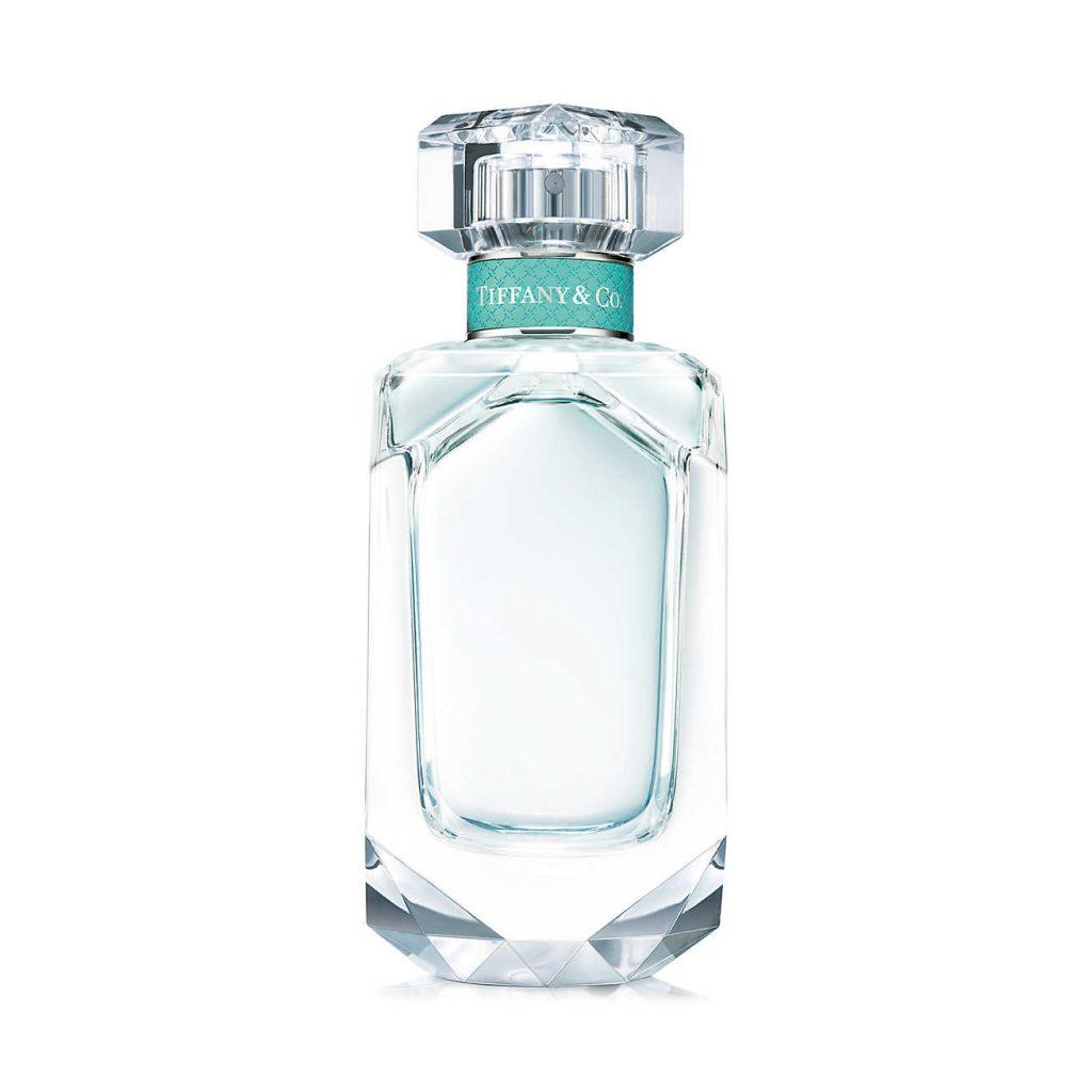Nước hoa mùa Hè Tiffany & Co