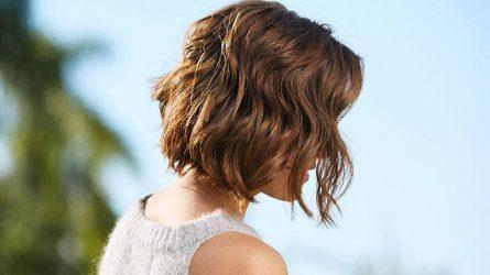 Những mái tóc sẽ tỏa sáng năm 2020