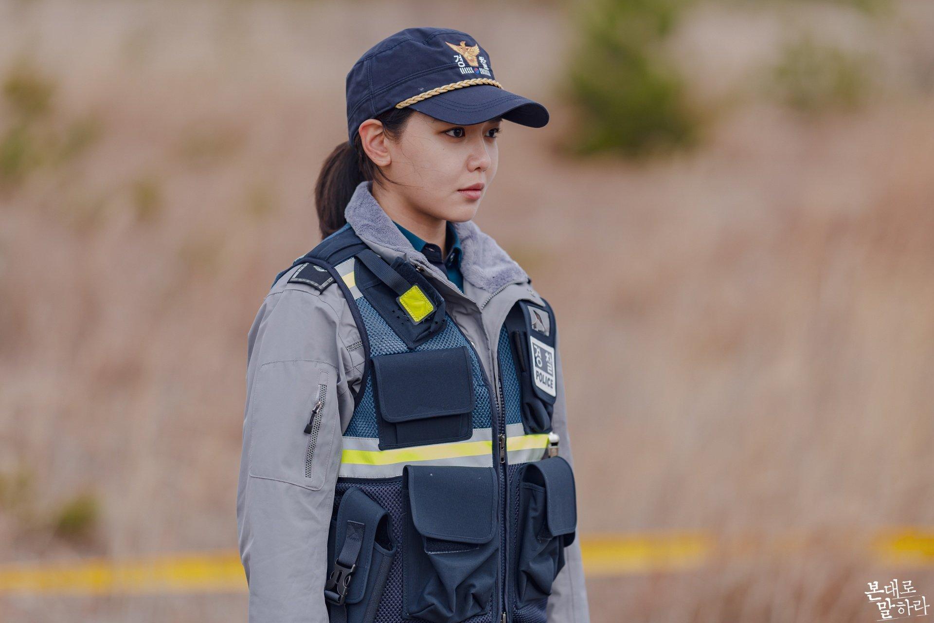 choi sooyoung phim Hàn