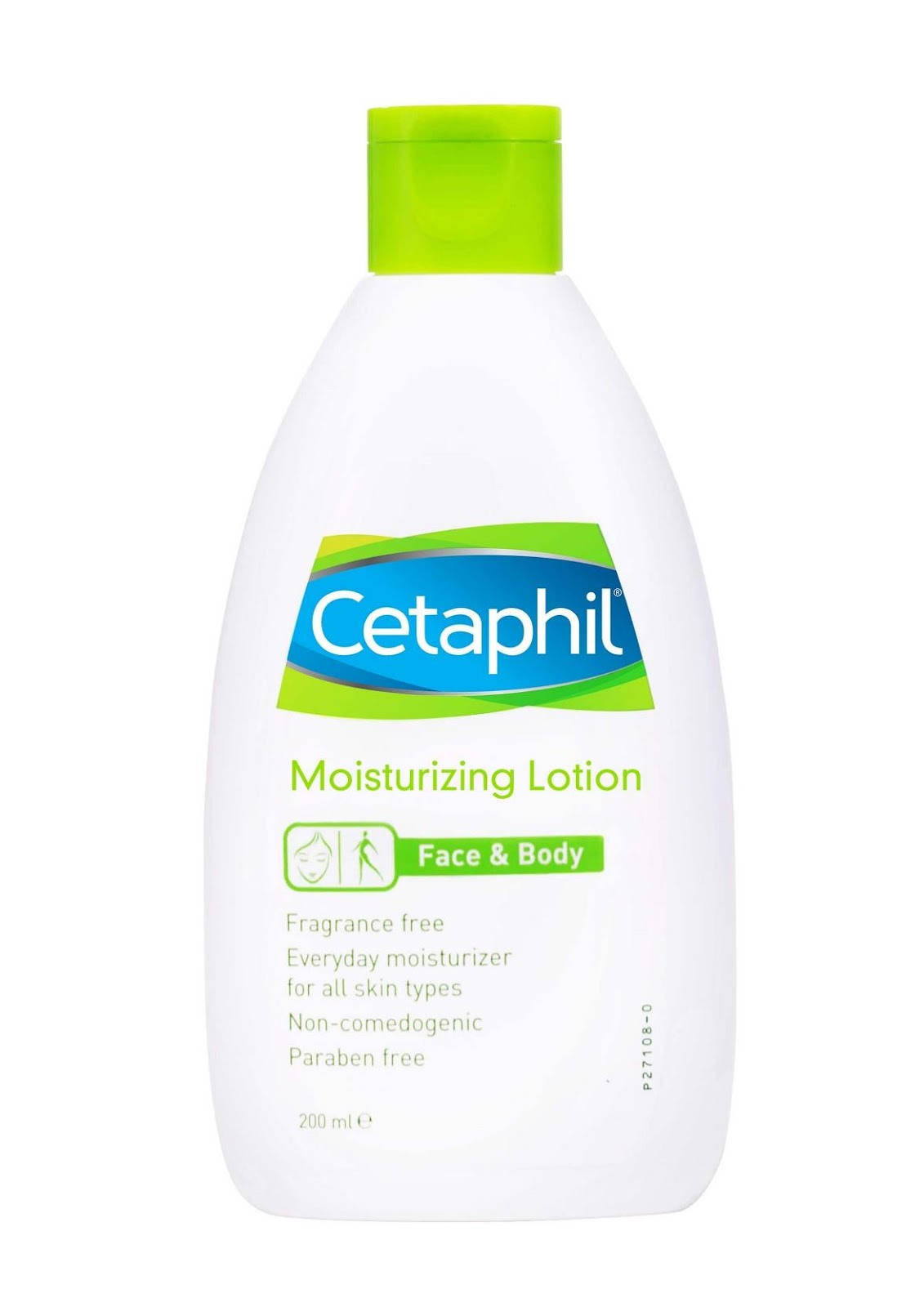 kem dưỡng ẩm chăm sóc da cetaphil