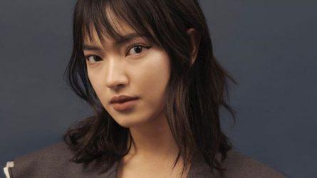 Những kiểu tóc layer mang đến diện mạo phá cách