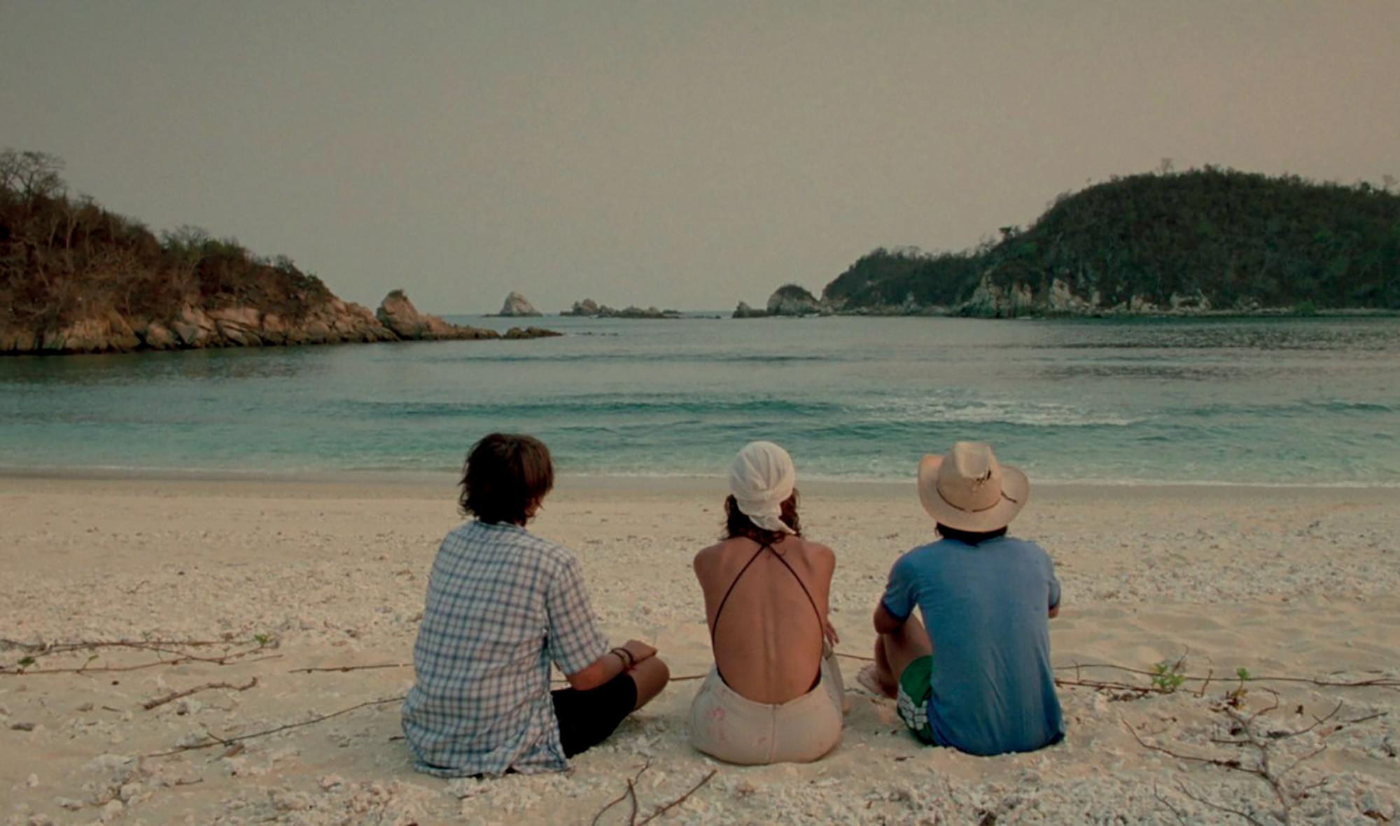 du lịch giải trí với phim điện ảnh