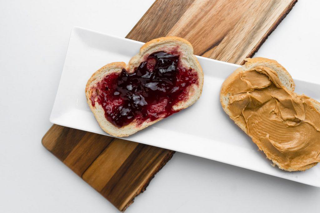 Thực đơn ăn uống giảm cân mang lại thân hình thon gọn.