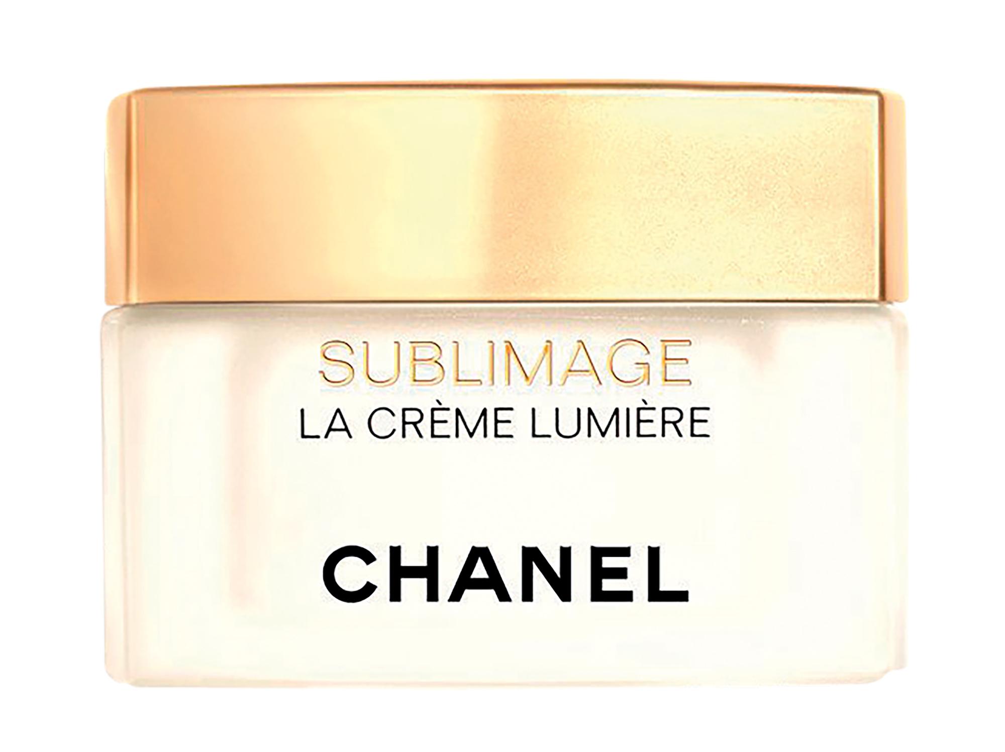 dưỡng trắng sản phẩm Chanel