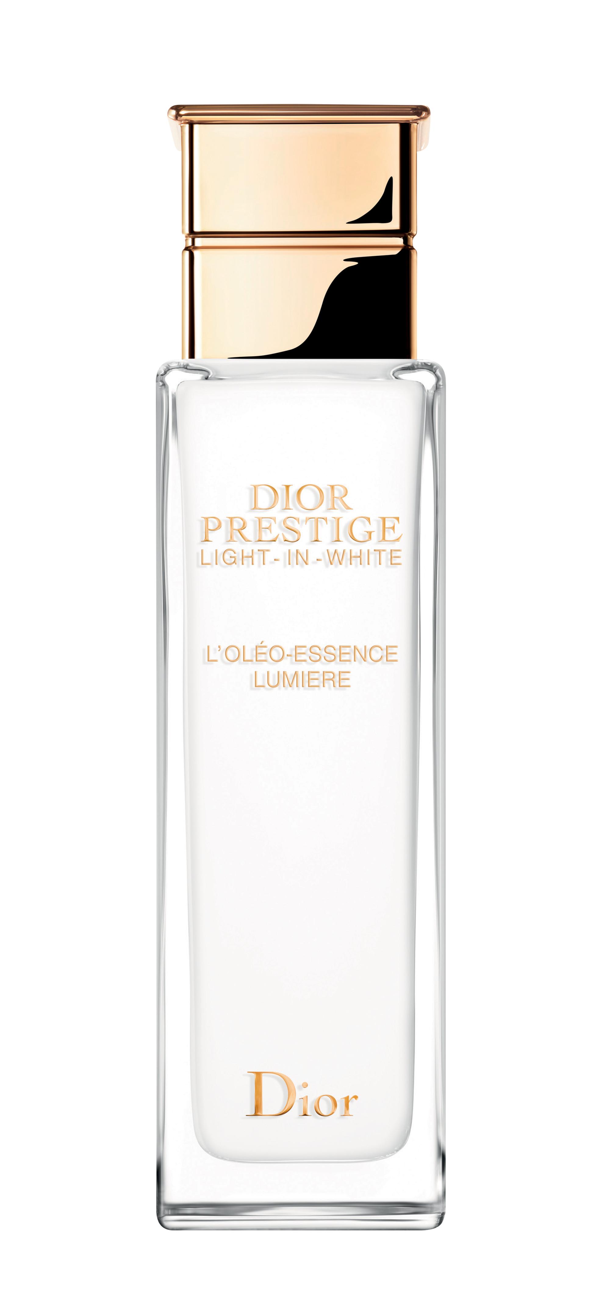 dưỡng trắng sản phẩm Dior