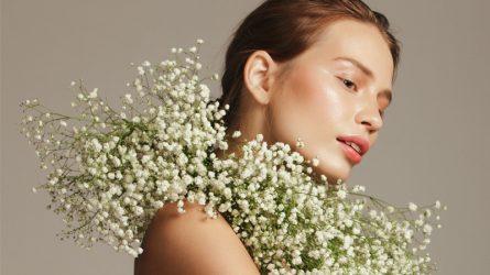 Danh sách những sản phẩm dưỡng trắng tốt nhất tại ELLE Beauty Awards 2020