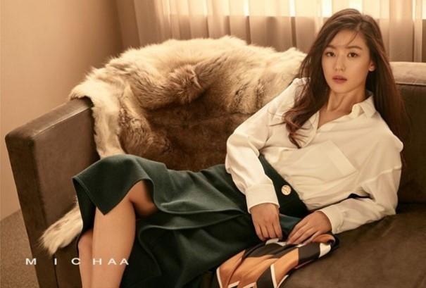 Su:m37-Ji Hyun.