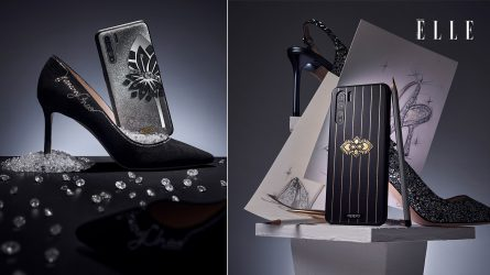 OPPO Reno3 - Nét đẹp giao hòa giữa thời trang và công nghệ