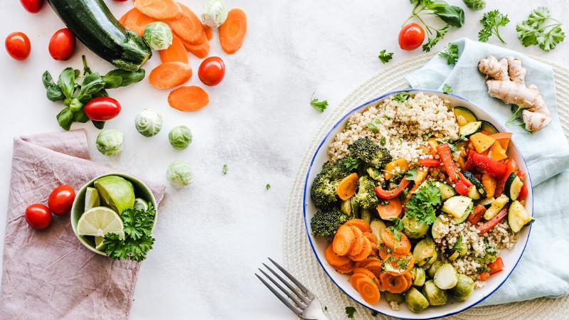 5 sai lầm tai hại trong chế độ ăn kiêng giảm cân | ELLE