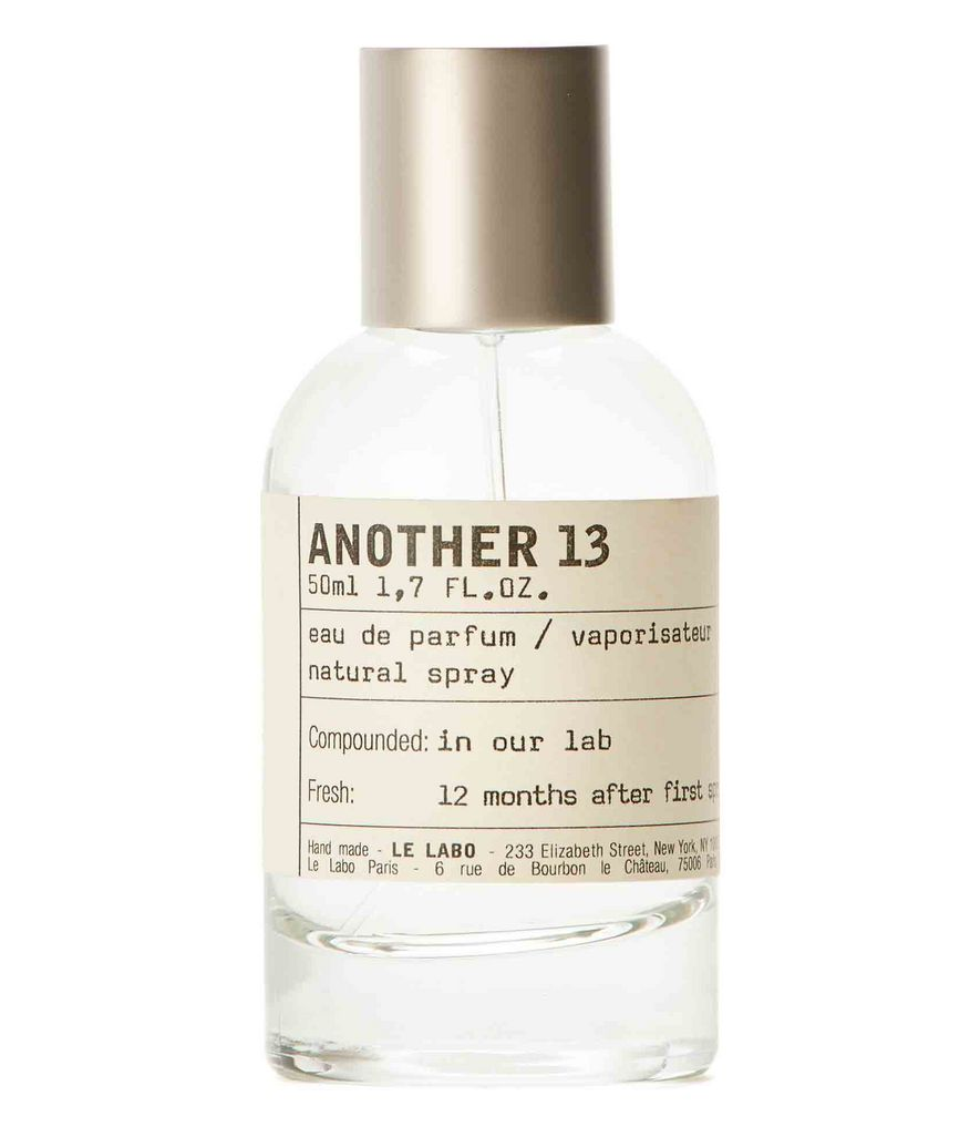 Nước hoa unisex Le Labo Another13.