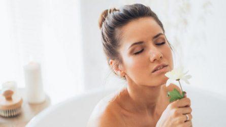 Dầu trị rạn da có thực sự hiệu quả như bạn nghĩ?