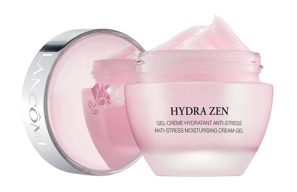 dưỡng ẩm Hydra Zen Lancome