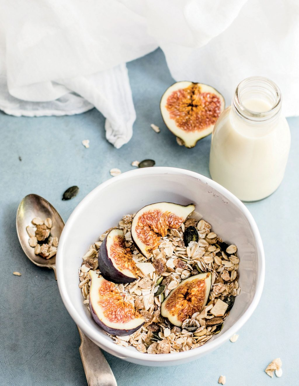 ăn kiêng phương pháp giảm cân