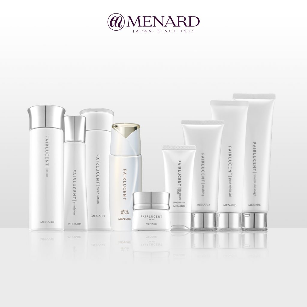 mernard - fairlucent