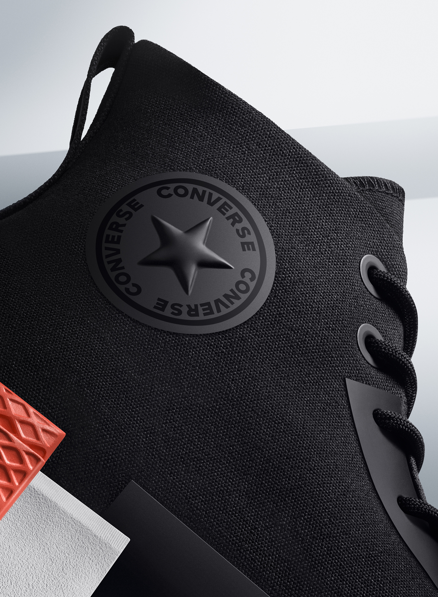 Converse CX