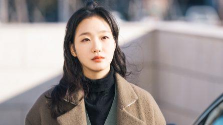 8 vai diễn đáng nhớ nhất của nàng thơ xứ Hàn Kim Go Eun