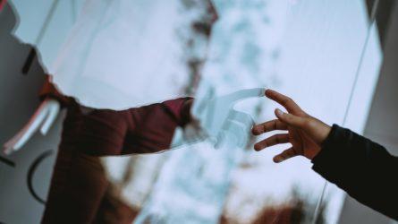 5 cung hoàng đạo gặp khó khăn trong việc kết nối cảm xúc