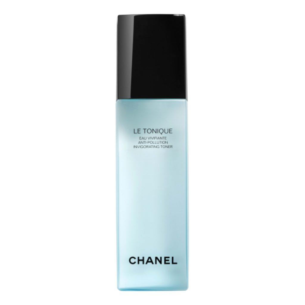 toner dưỡng da Chanel