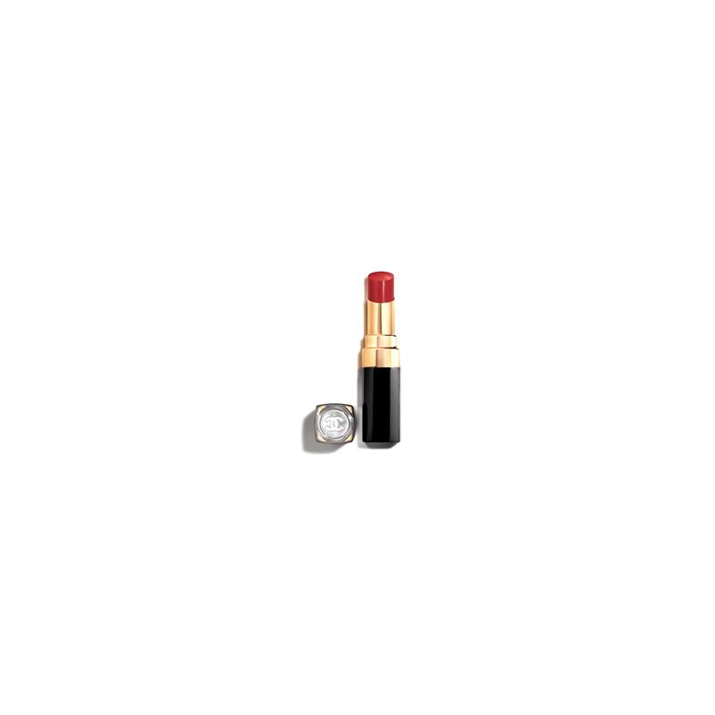 Son môi Chanel Rouge Coco Flash - sản phẩm làm đẹp gợi ý cho nàng Bạch Dương