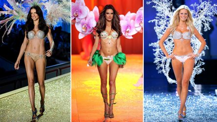 Sự nghiệp của 3 cựu thiên thần Victoria's Secret đình đám giờ ra sao?