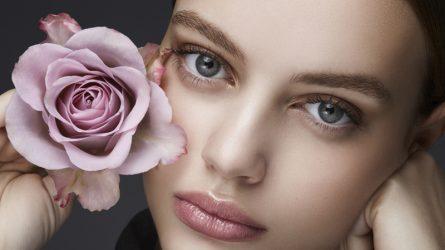 Cẩm nang giúp bạn chăm sóc và duy trì khuôn lông mày đúng