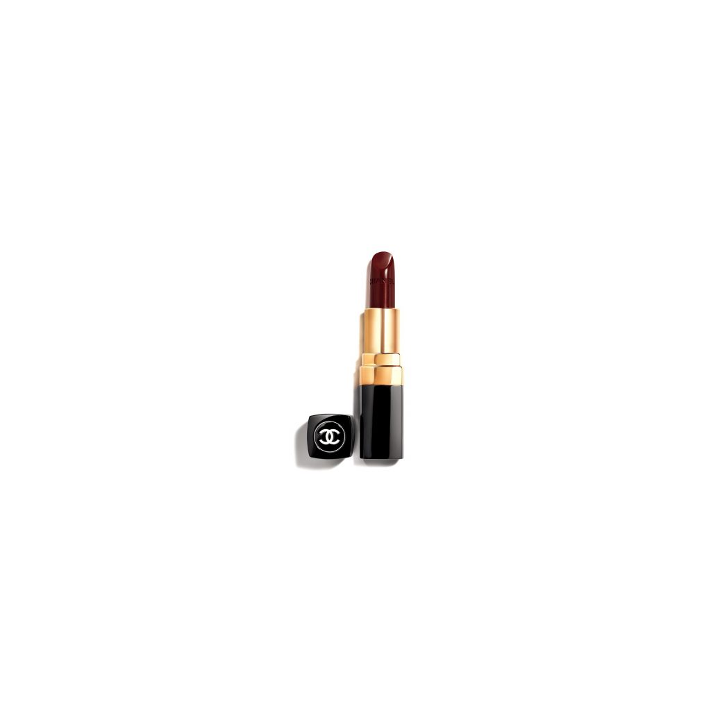 Son Chanel ROUGE COCO – N°494 Attraction
