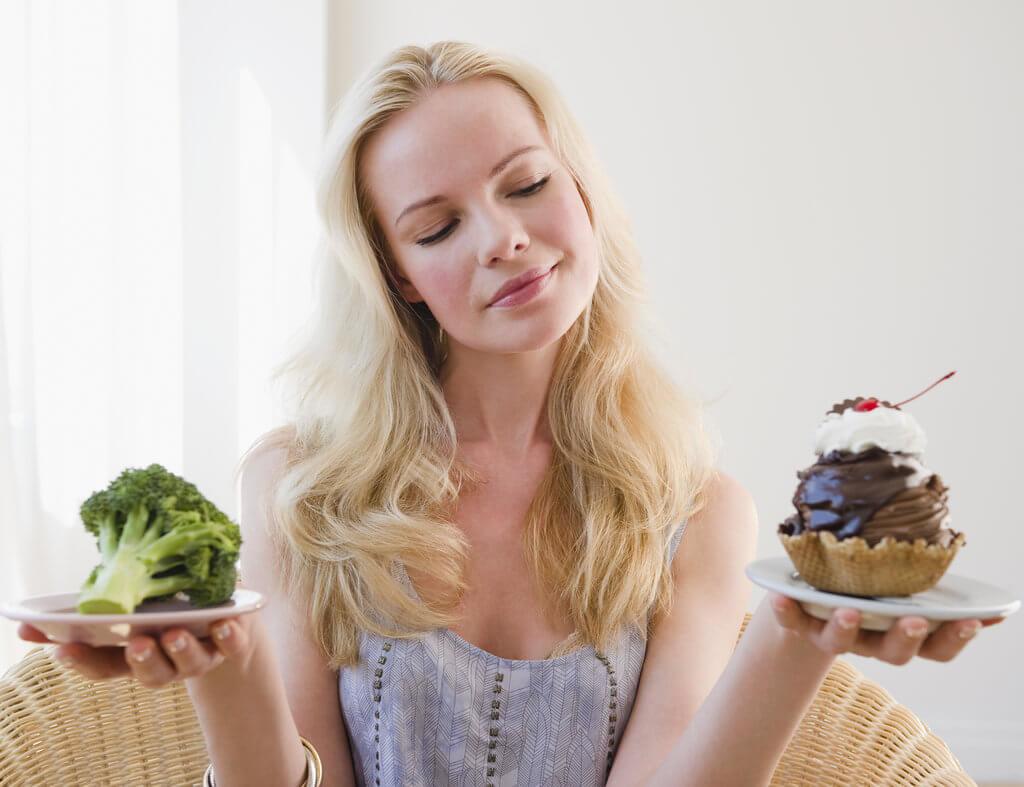 bữa sáng giảm cân
