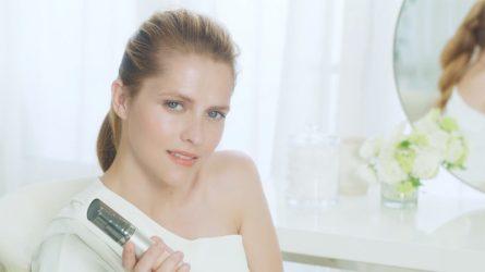 Bạn có đang dùng serum hiệu quả khi dưỡng da hằng ngày?
