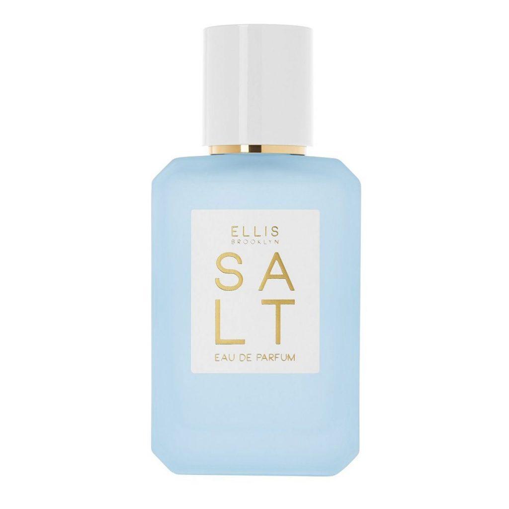 nước hoa Ellis Brooklyn Salt Eau de Parfum