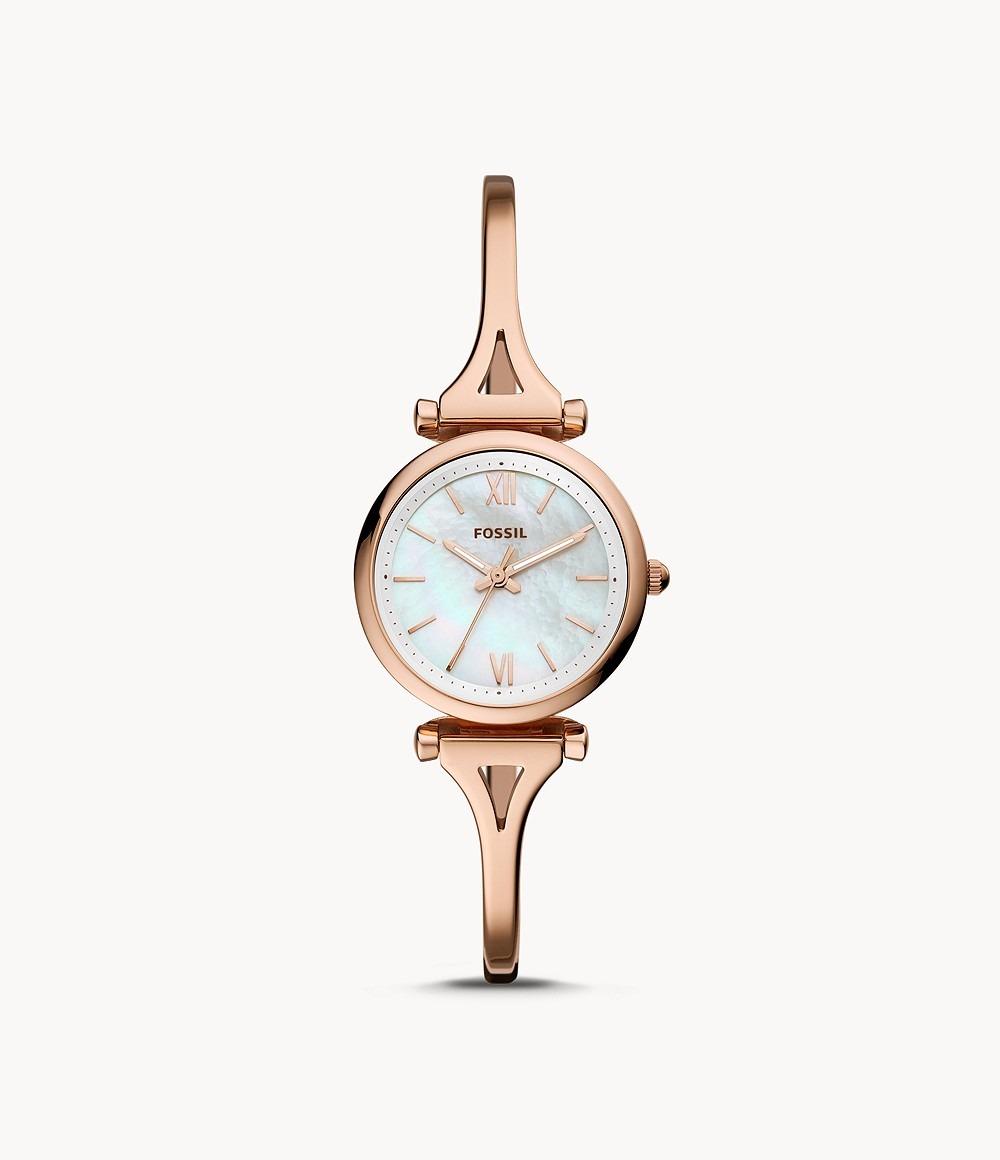 Đồng hồ lắc tay Fossil