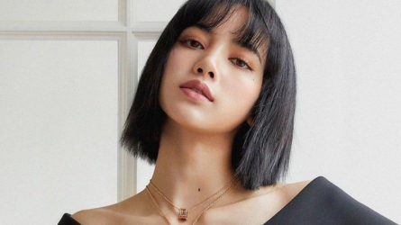 Học hỏi sao Hàn những kiểu tóc thời thượng năm 2020