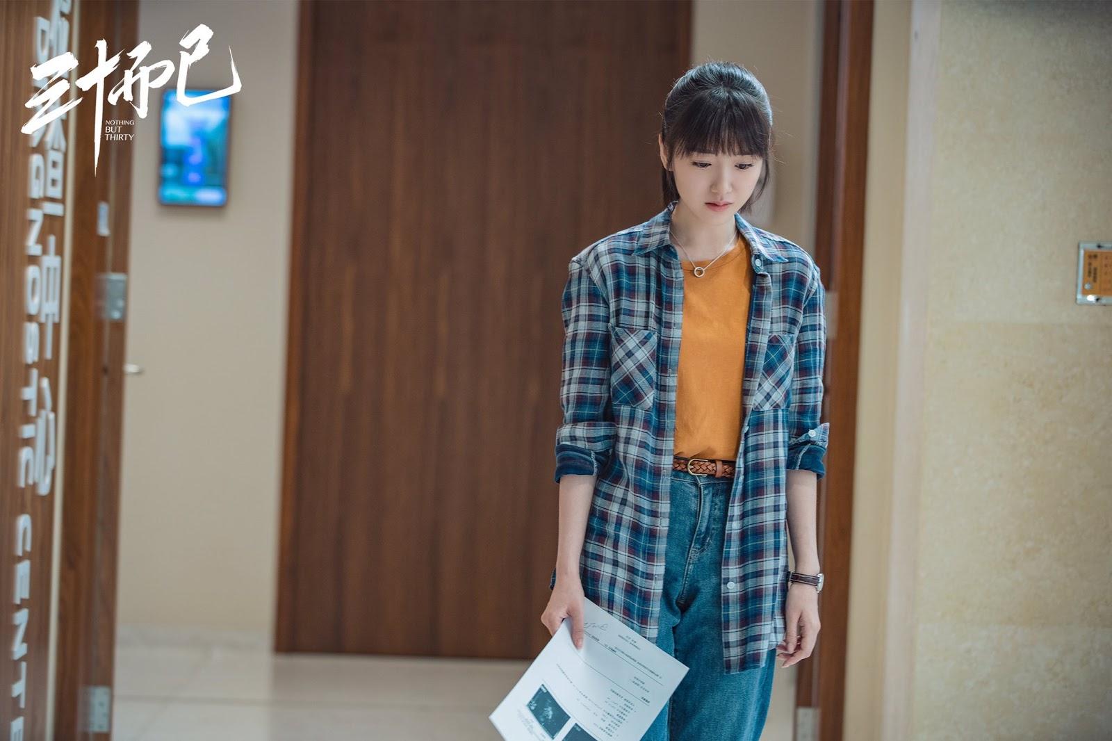 phim Trung Quốc 30 chưa phải là hết hiểu cần