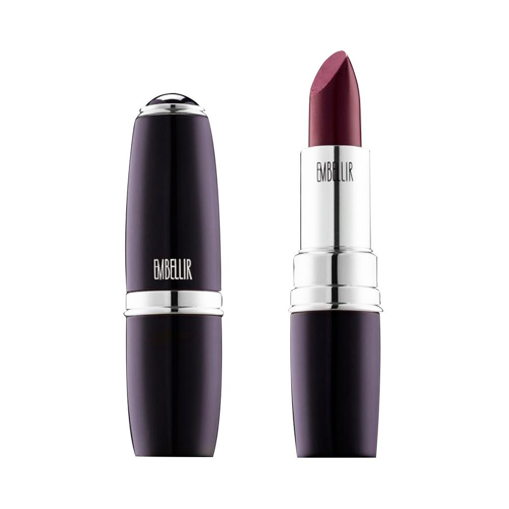 son môi Embellir Menard - Embellir Lipstick.