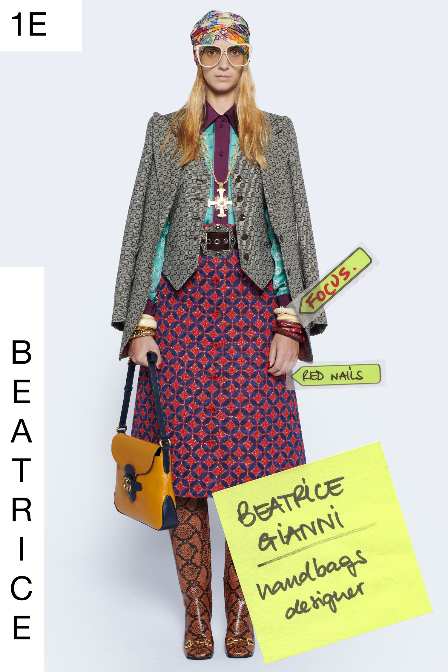 bst gucci cruise 2021 epilogue look 1