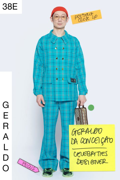 <br/>bst gucci cruise 2021 epilogue look 38