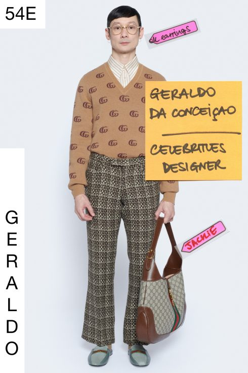 <br/>bst gucci cruise 2021 epilogue look 54