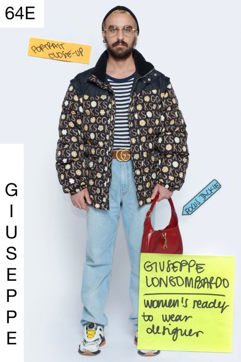 <br/>bst gucci cruise 2021 epilogue look 64