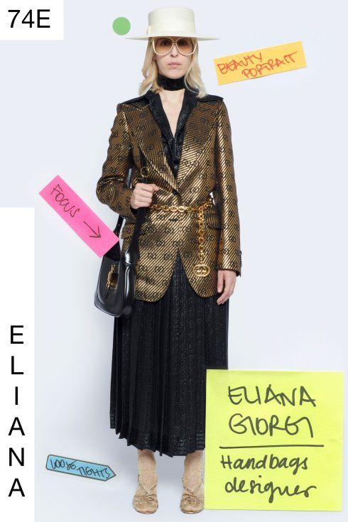 <br/>bst gucci cruise 2021 epilogue look 74