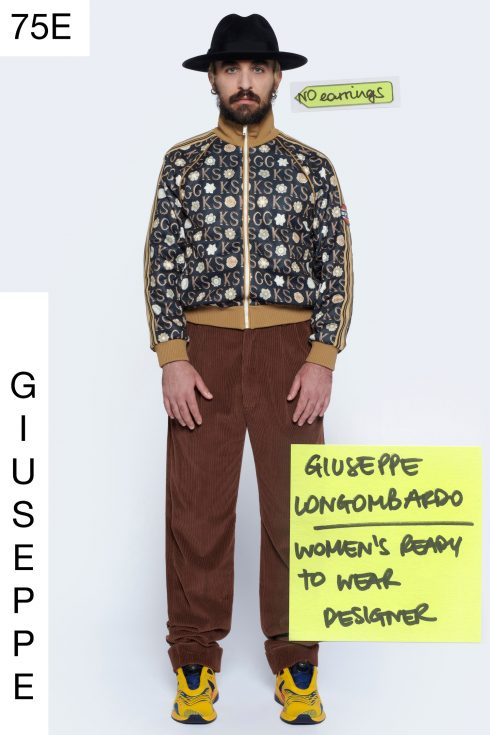 <br/>bst gucci cruise 2021 epilogue look 75
