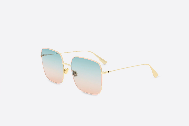 Mắt kính ombre Dior