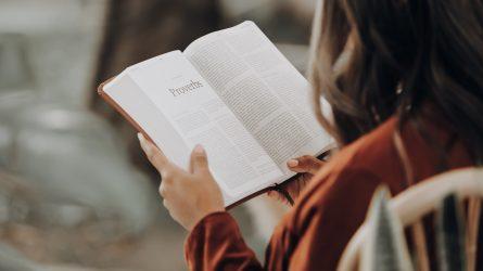 20 câu nói hay giúp bạn nâng cao tinh thần học tập
