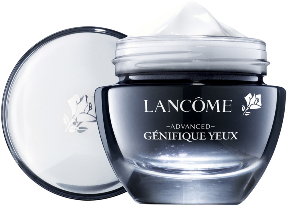 kem mắt Lancôme Advanced Génifique Yeux Eye Cream.