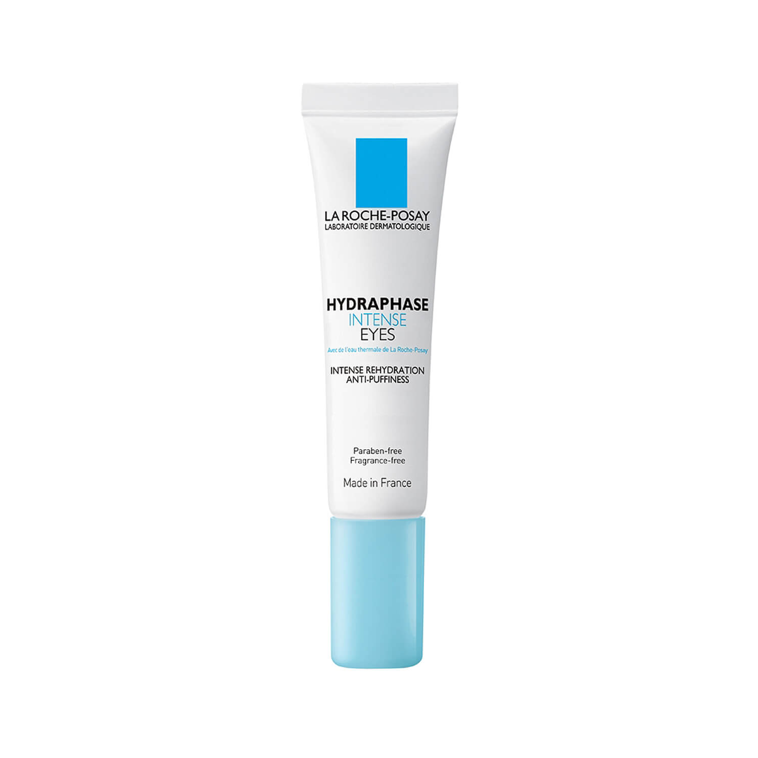 kem mắt La Roche Posay Hydraphase Intense Eye Cream.