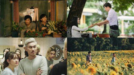 8 tựa phim Việt Nam nên xem trên Netflix