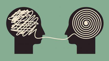 Giải mã trí thông minh dưới góc nhìn của tâm lý học