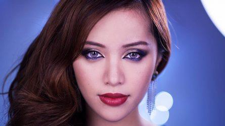 """""""Beauty influencer"""" – Thế lực mới của giới làm đẹp"""